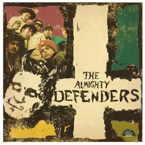 almighty_defenders-300x300